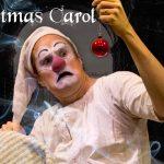 A Christmas Carol © Ivan Monthan